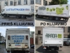 aikada-sunkvezimio-apklijavimas-reklamine-plevele