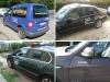 automobiliai-apklijuoti-reklaminemis-plevelemis-ir-spauda