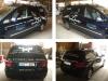 automobilio-avensis-klijavimas-lipdukais-eltido