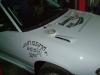 ralio-automobilio-klijavimas-lipdukais