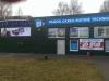 bigbox-parduotuves-reklamos-gamyba-1