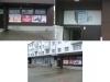 bigbox-parduotuves-reklamos-gamyba-3