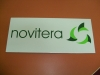novitera-lentele-is-aliuminio-kompozito-plokstes