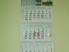 3-daliu-kalendorius-2014m-ekodarbai