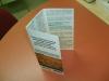 lankstinukas-ant-150g-blizgaus-popieriaus-su-dviem-bigavimo-linijom