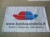 baldu-sandelis-logo-spauda-ant-tento-su-ziedais