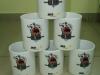 balti-keramikiniai-puodeliai-su-motorider-logotipu