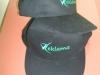 kepurautes-rv-reklama-termo-pleveles