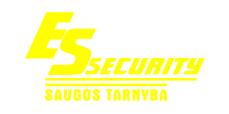 ES Security - saugos tarnyba