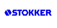 Stokker - irankiu parduotuve