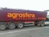agrosfera-sunkvezimis-apklijuotas-spalvotomis-plevelemis_0