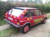 automobiliu-supirkeju-apklijuotas-automobilis-spalvotomis-plevelemis_0