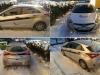 es-security-saugos-automobilis-apklijuotas-reklama_0