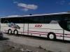 eura-autobusas-apklijuotas-reklaminemis-plevelemis-su-spauda