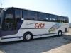 euroline-autobuso-apklijavimas