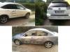 nt-gidas-automobiliu-apklijavimas-reklama_0