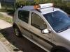 saugos-tarnybos-automobilis-apklijuotas-lipdukais