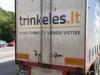 trinkeles-fura-apklijuota-reklama_0