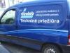 vitrolab-automobilio-apklijavimas-reklamine-plevele