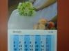 12-daliu-13lapu-kalendorius-2014m