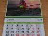 13-lapu-kalendorius-su-12-skirtingu-seimos-nuotraukom