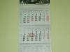 3-daliu-kalendorius-2014m-metalo-lauzas