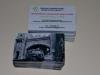 plastikines-dvipuses-korteles-vizitines