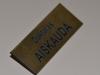 id-kortele-sagtukas-i-svarka-identifikacinis-segtukas