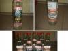 lipduku-klijavimas-ant-degtines-buteliu-sventinems-dovanoms