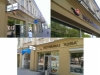 adria-restoranas-sviesdezes-su-turinemis-raidemis-is-pvc