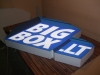 bigbox-sviesdeze-su-led-moduliais