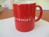 agrokoncernas-silkografija-baltas-logo-ant-raudono-puodelio