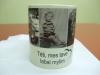 magiskas-puodelis-su-foto-nuotraukomis-karstas