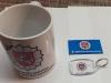 policijos-suvenyrai-puodelis-magnetukas-ir-raktu-pakabukas