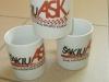 siauliu-ask-logo-dejimas-ant-sublimaciniu-puodeliu