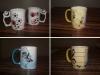 sublimaciniai-puodeliai-su-spalvotomis-auselemis-ir-dekoru