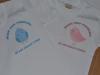 vaikiskos-maikutes-uzpresuotas-transferinis-lipdukas