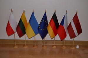 ES protokolines (stalines) veliavytes