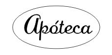 Apoteca - vaistine