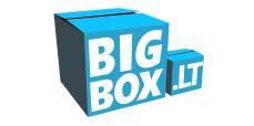 BigBox - internetine parduotuve