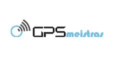 GPS meistras - navigacijos racijos
